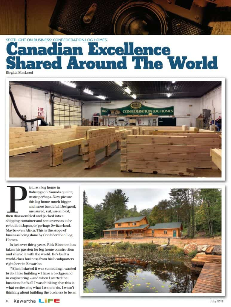 Kawartha-Life-Magazine-Featuring-Confederation