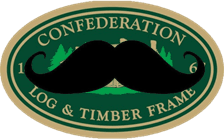 The best staches in the log and timber industry!