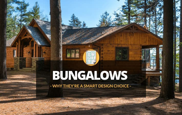 Why Bungalows Are Making a Comeback
